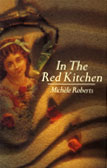 In the Red Kitchen